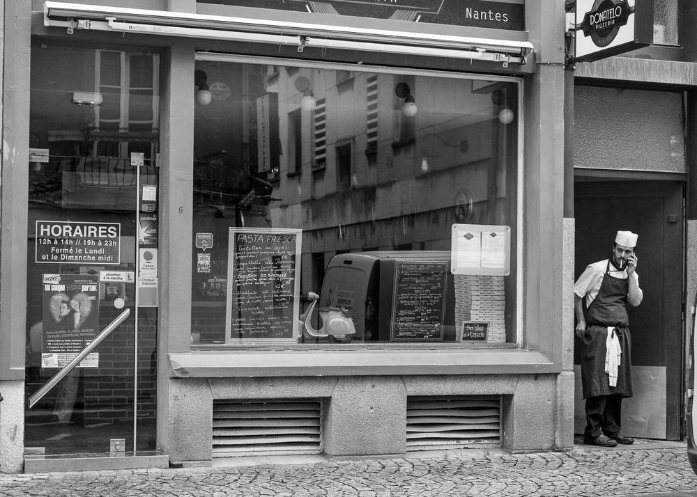 _DSF2420_Nantes_2016.jpg