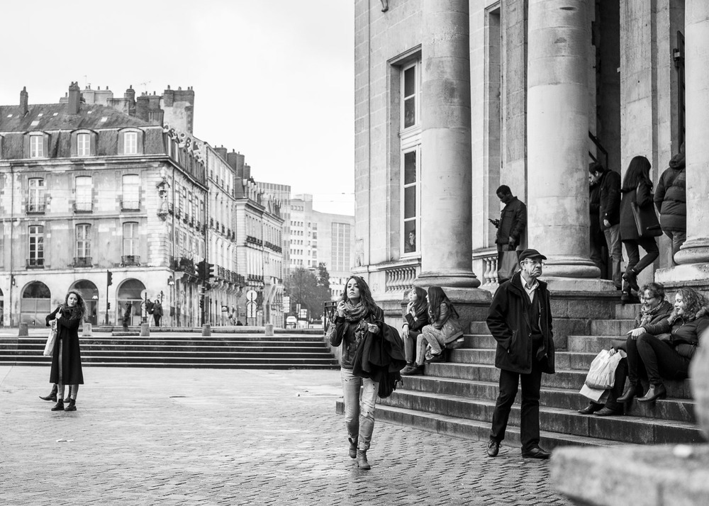 _DSF2652_Nantes_2016.jpg