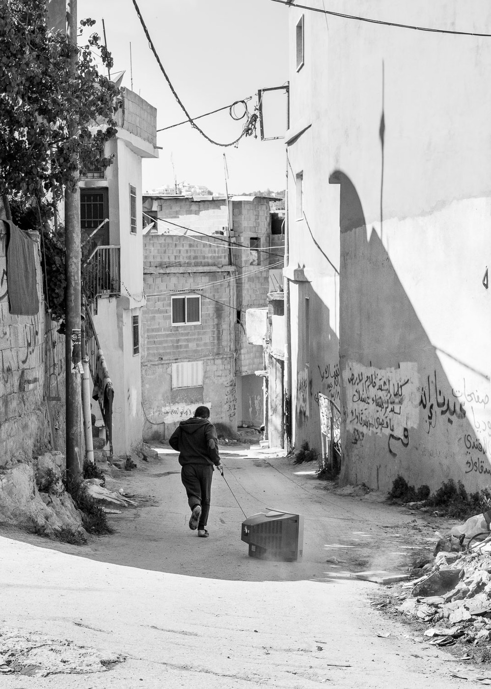 6_Israel_2016.jpg
