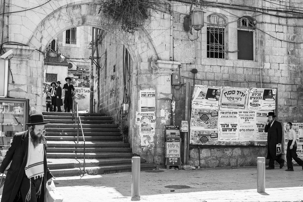 49_Israel_2016.jpg