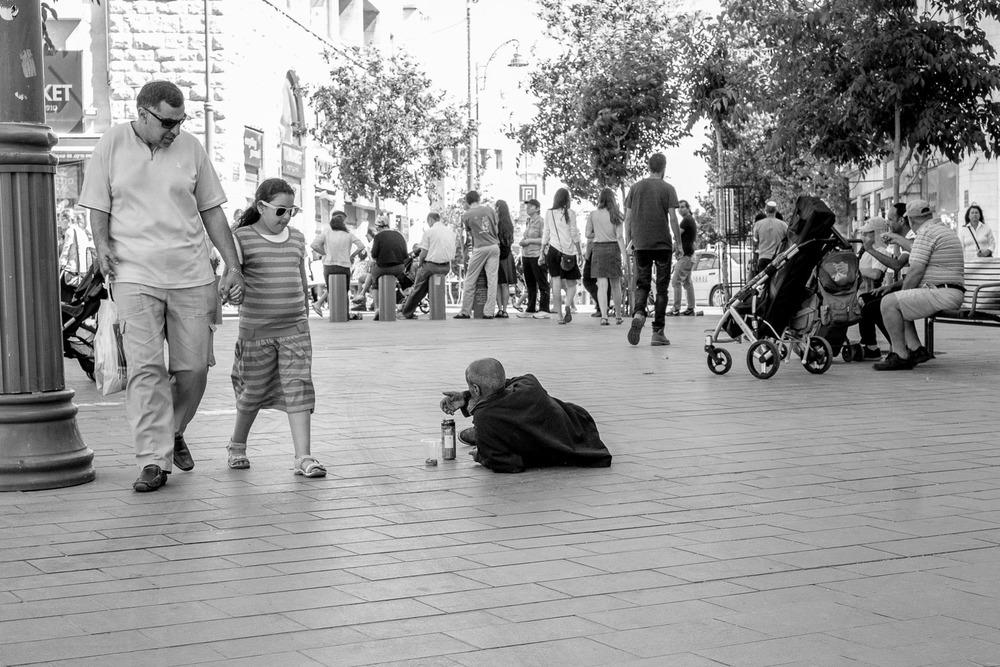 58_Israel_2016.jpg