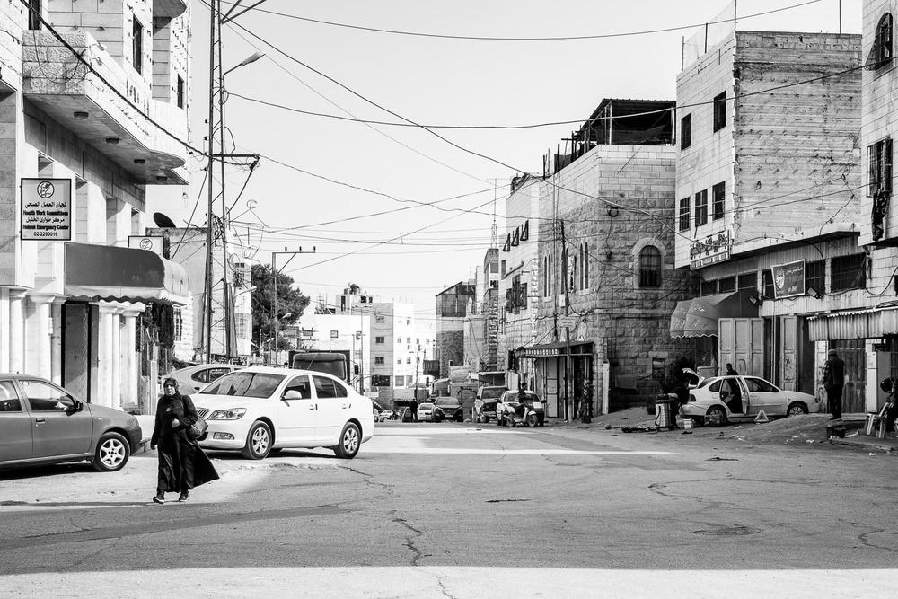 76_Israel_2016.jpg