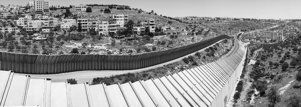 83_Israel_2016.jpg
