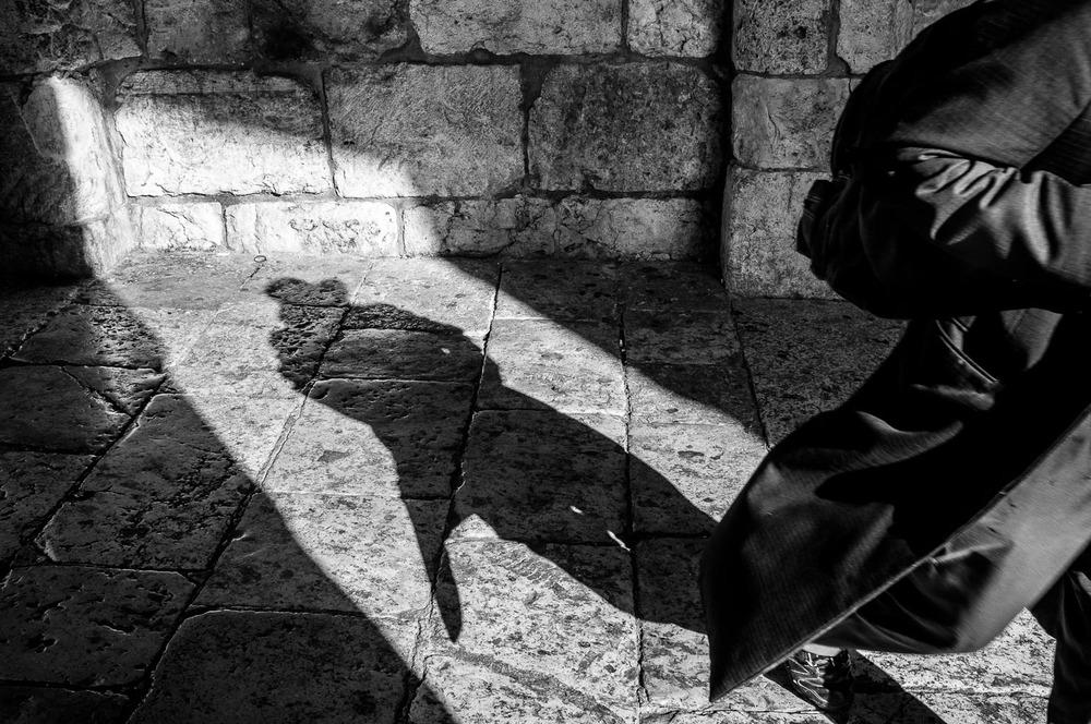 7_Israel_2013.jpg