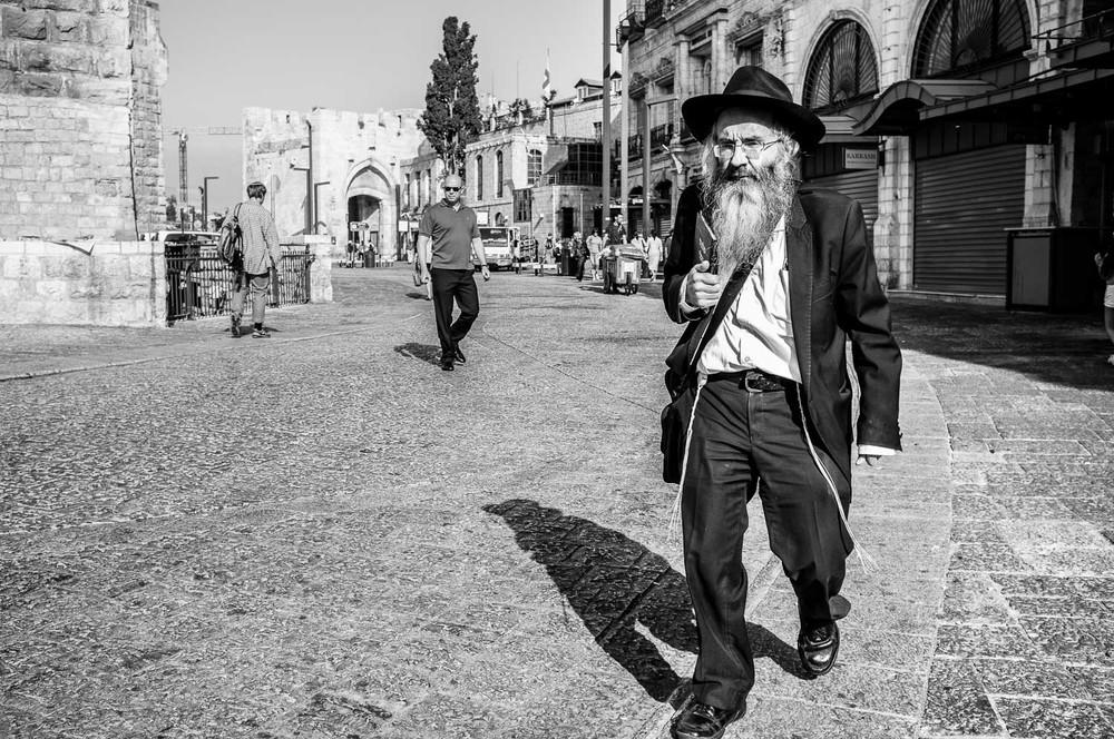 12_Israel_2013.jpg