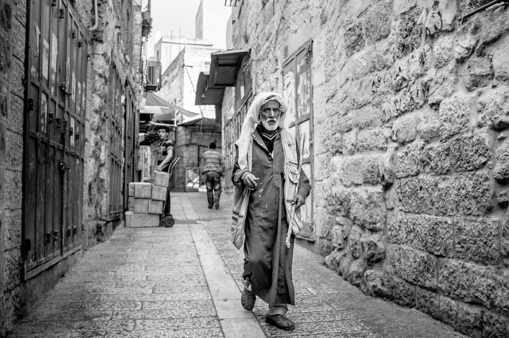 34_Israel_2013.jpg