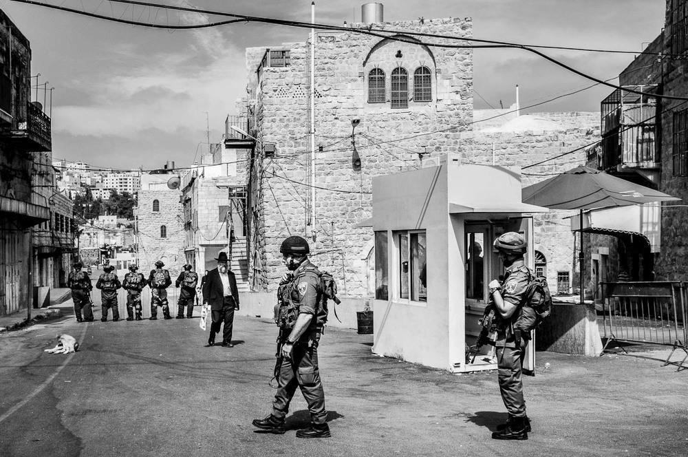 41_Israel_2013.jpg