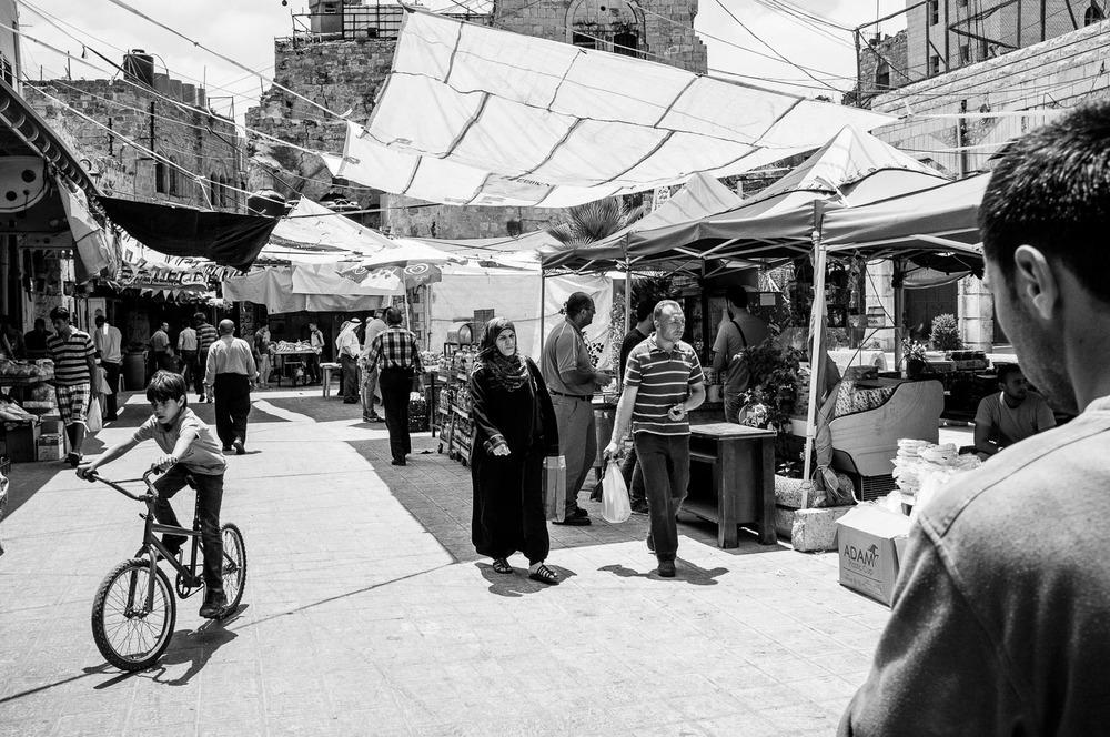 46_Israel_2013.jpg
