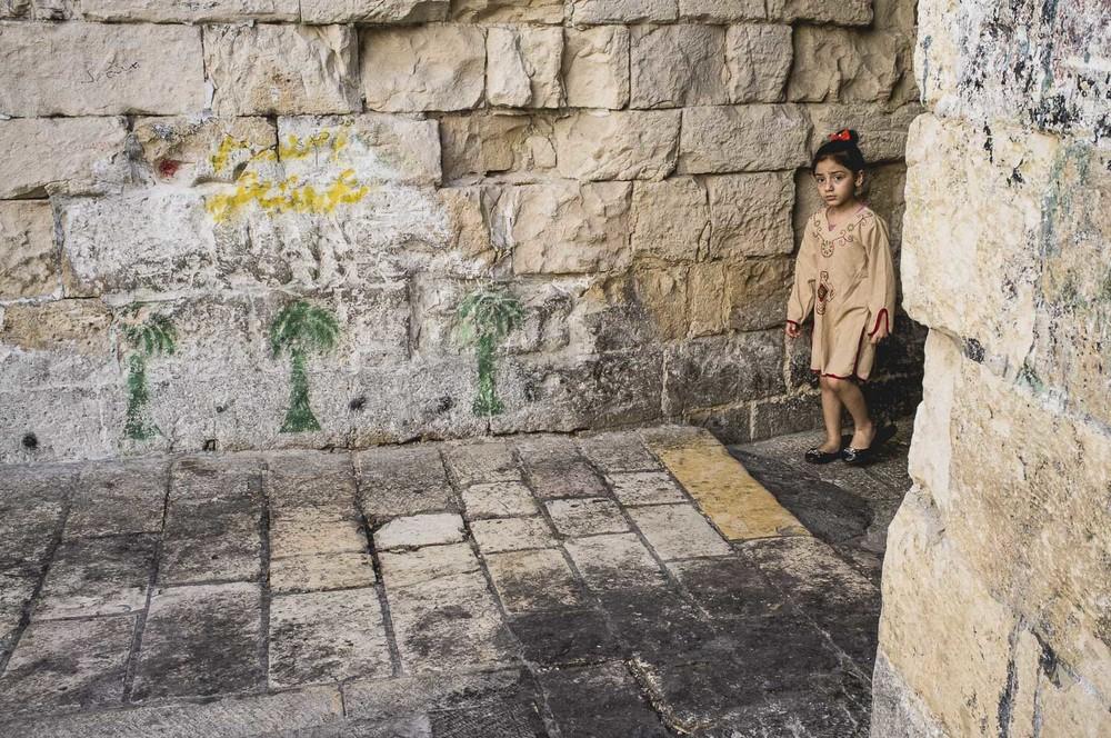65_Israel_2013.jpg