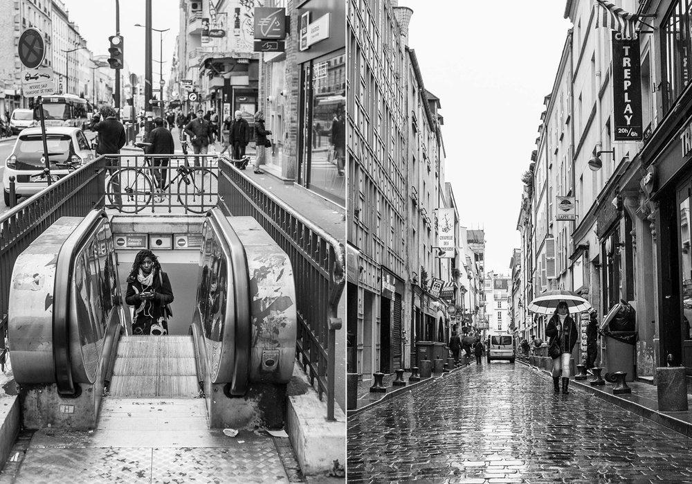 4_Paris_2016.jpg