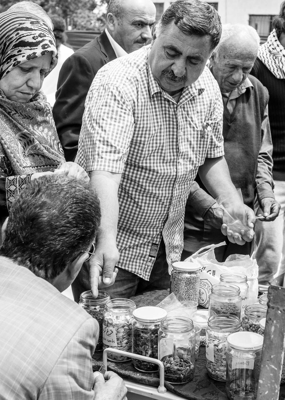 _DSF8543_Bethlehem_2016.jpg