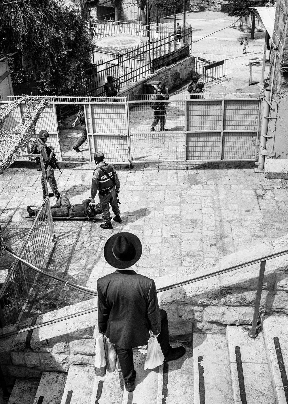 42_Israel_2013.jpg