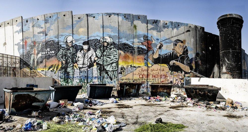 18_Israel_2013.jpg