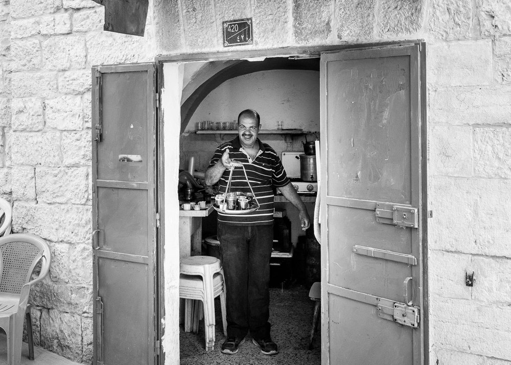 _DSF9419_Bethlehem_2016-Pano.jpg