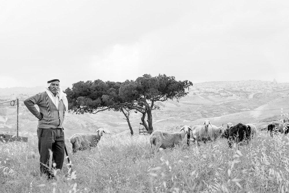 _DSF9658_Bethlehem_2016.jpg
