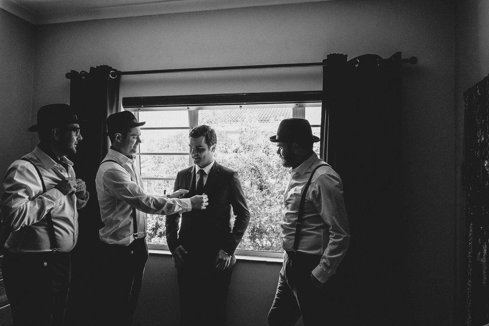 50_de_Lange_Wedding_2018.jpg