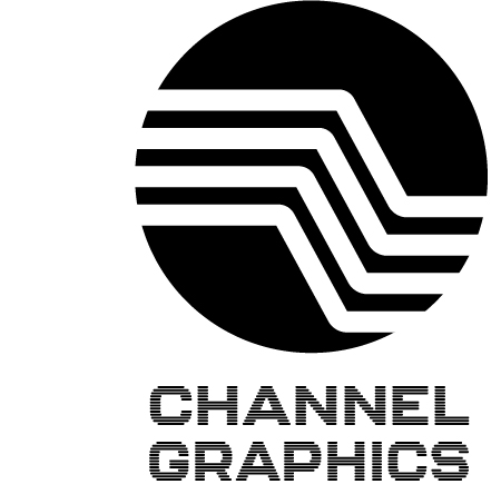 CHANNEL GRAPHICS