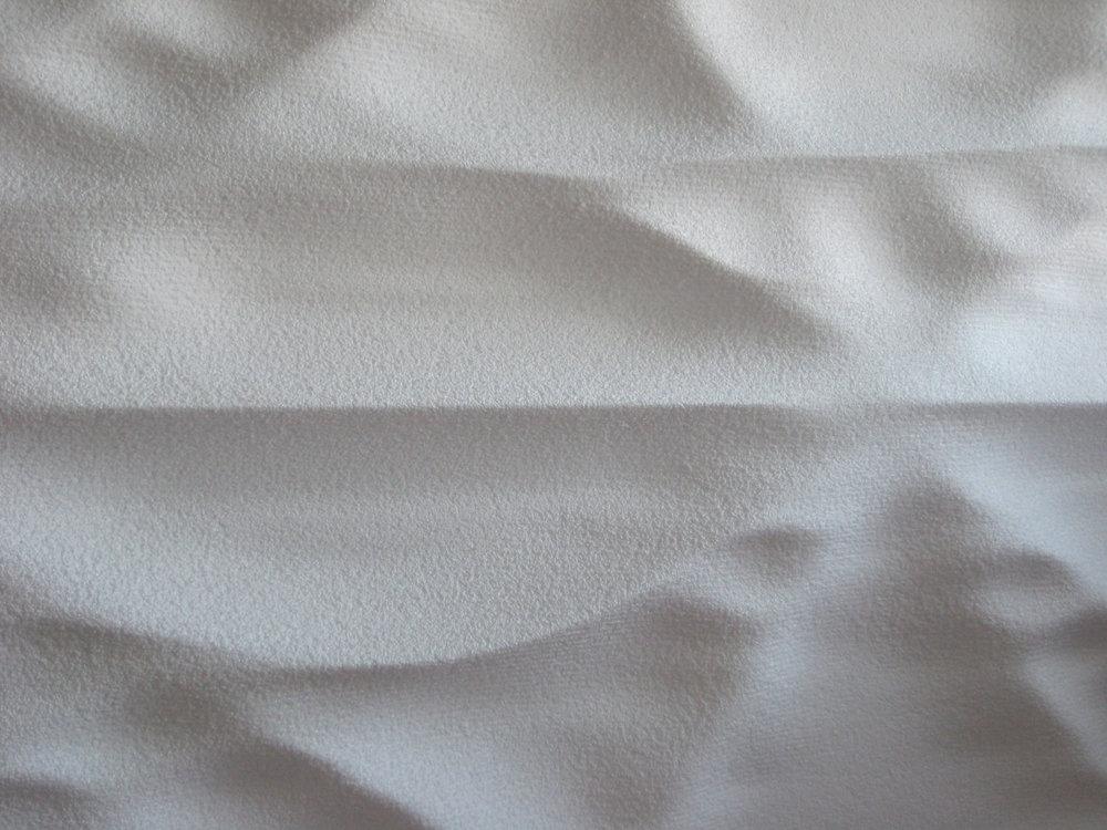 Scripted Foam