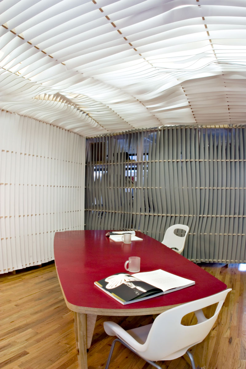 Brain Pop Office Interior (10).jpg