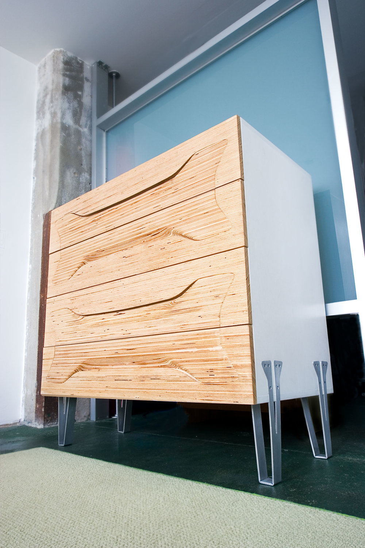 4pli Dresser (7).jpg