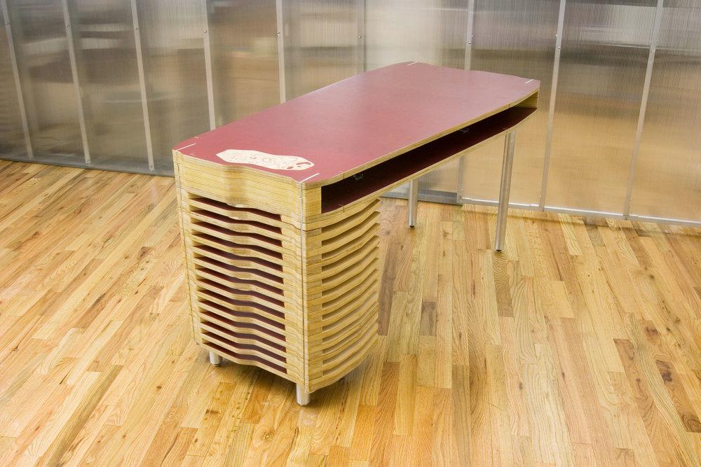 Nesting Desk (2).jpg