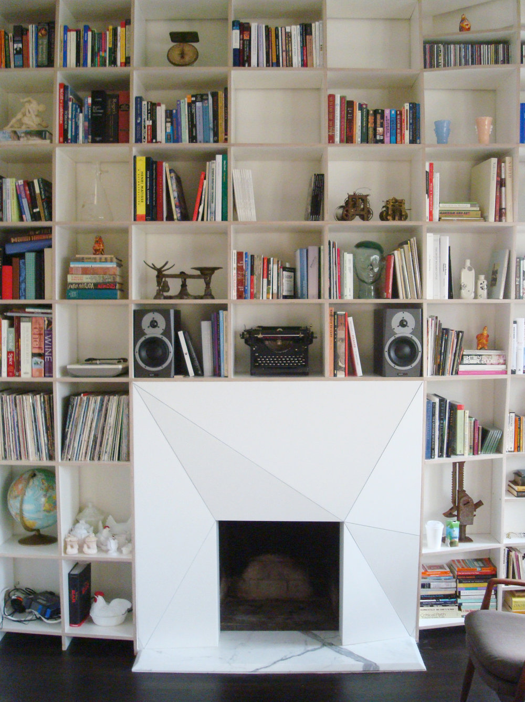 Bernemoff Fireplace (1).jpg