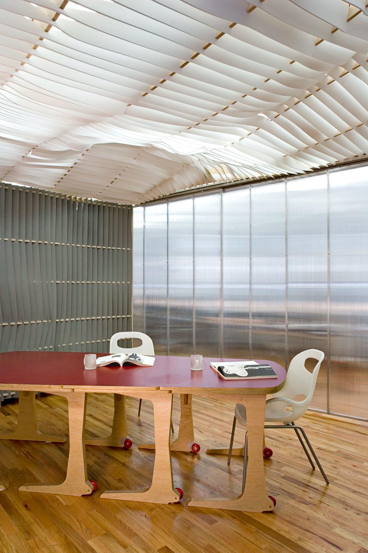 Brain Pop Office Interior (1).jpg