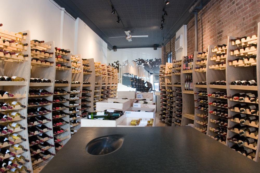 Thirst Wine Merchants (15).jpg