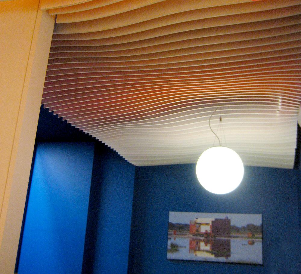 Acumen Fund ceiling (7).jpg