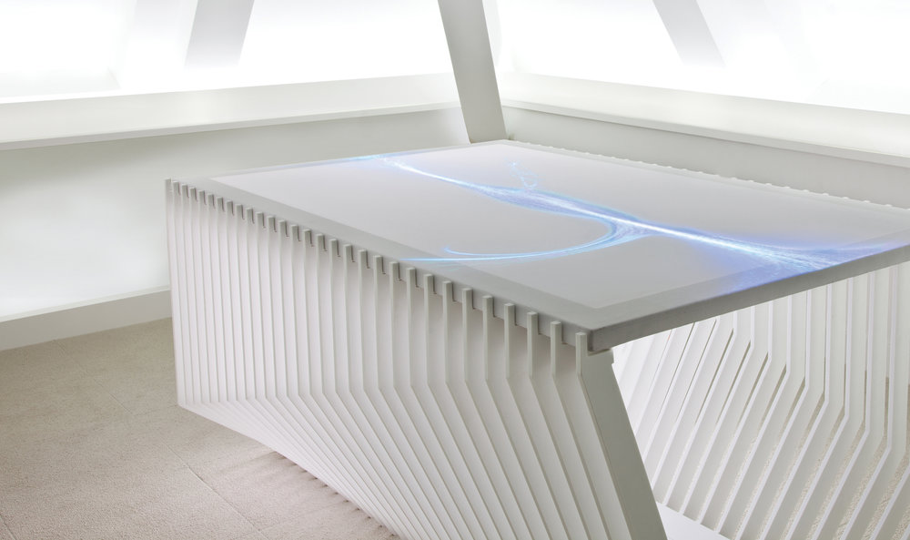 Esquire Bachlor Pad Table (2).jpg