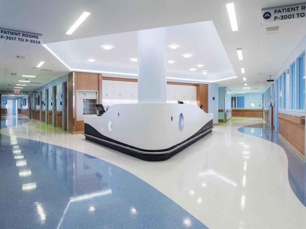 Cohen's Children Medical Center (1).png