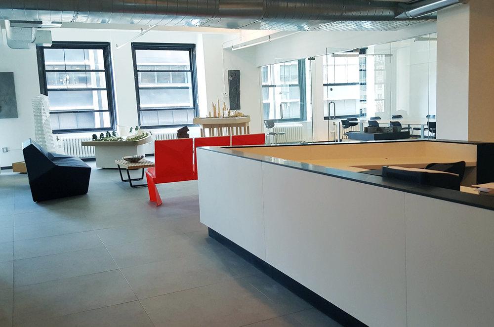 Libeskind Reception Desk (11).jpg