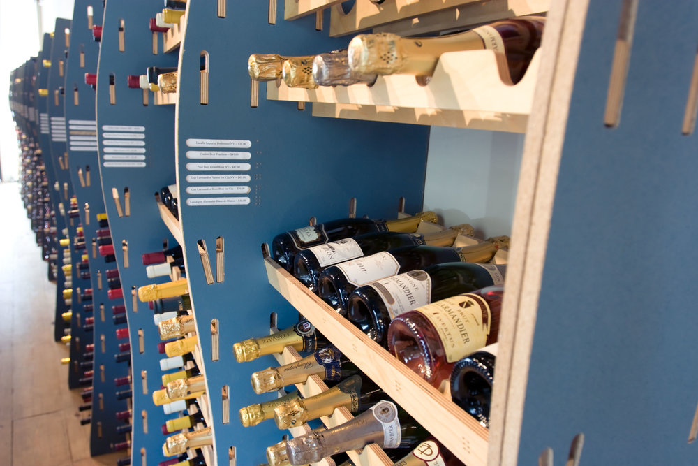 Thirst Wine Merchants (11).jpg