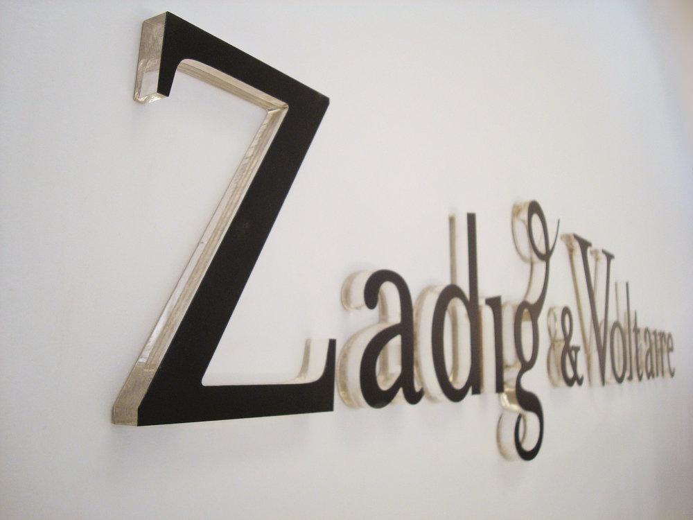 zadig--voltaire-backlit-sign_3555243552_o.jpg