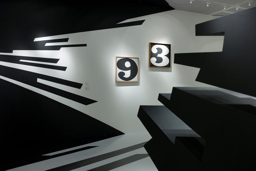 Zaha Hadid Art Basel