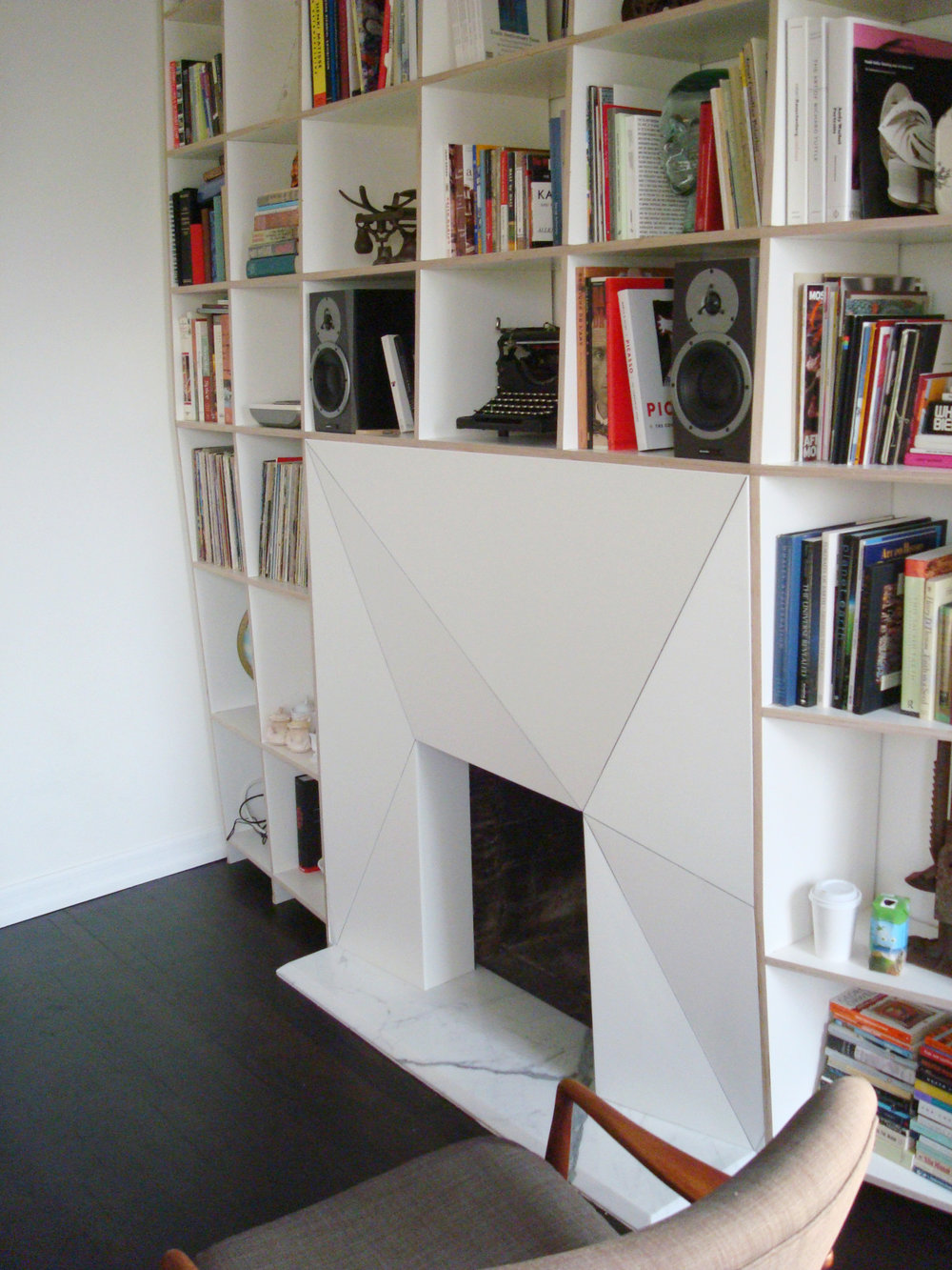 Bernemoff Fireplace (2).jpg