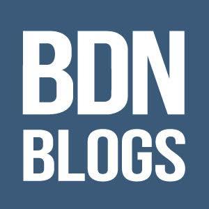 bdn_blogs_logo.jpg