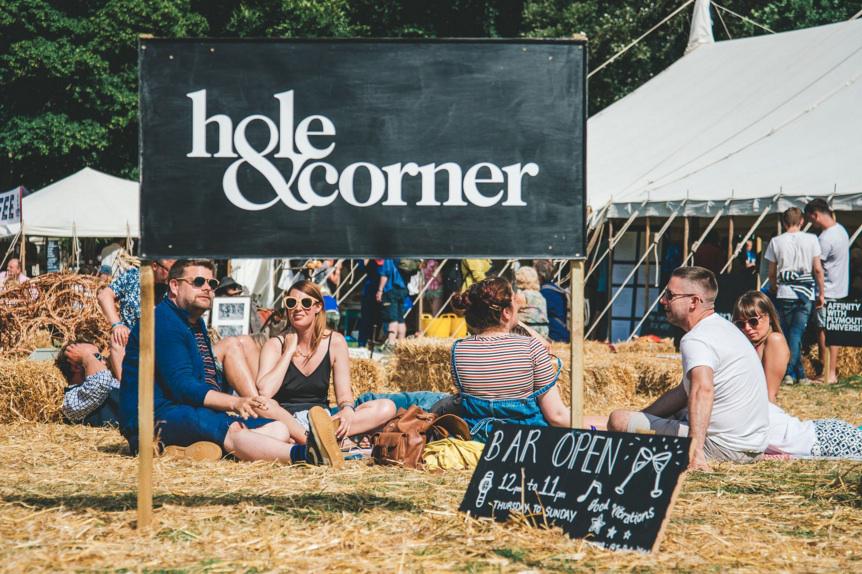 Hole&Corner-Sign.jpg