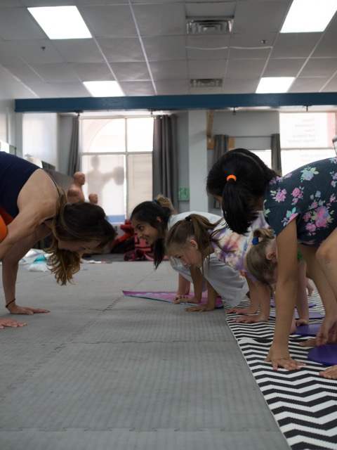 prana yoga kids-28.jpg