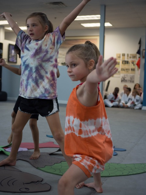 prana yoga kids-21.jpg