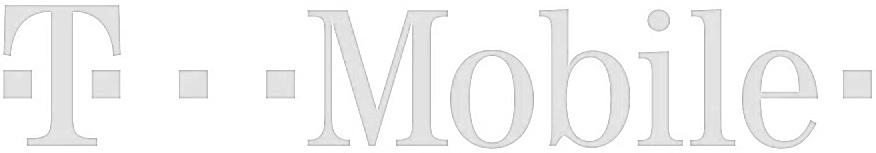 t-mobile+logo.jpg