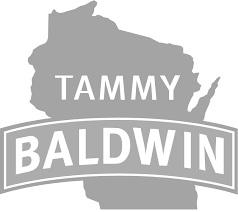 baldwin+logo.jpg