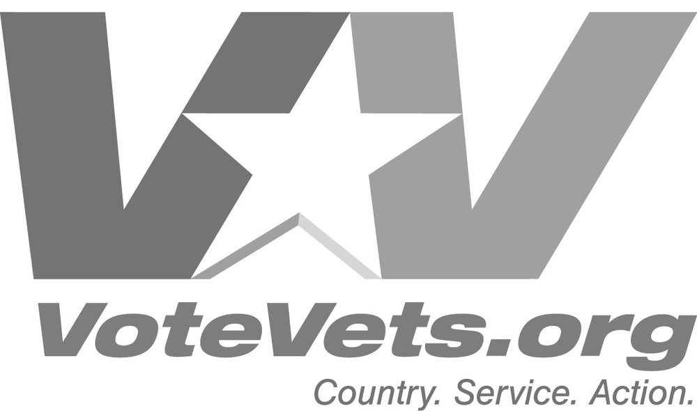 votevets+logo.jpg