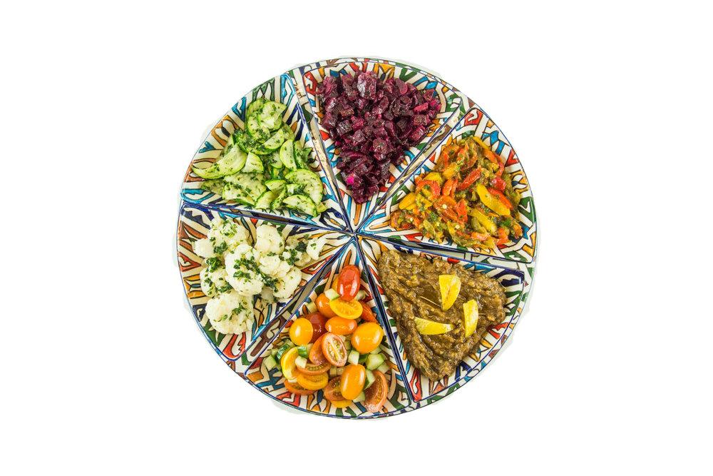 Salad Sampler.jpg