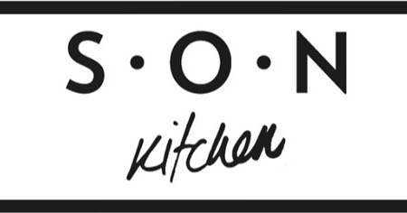 S.O.N Kitchen...coming soon 🌱#sonkitchen #sauceofnature #food