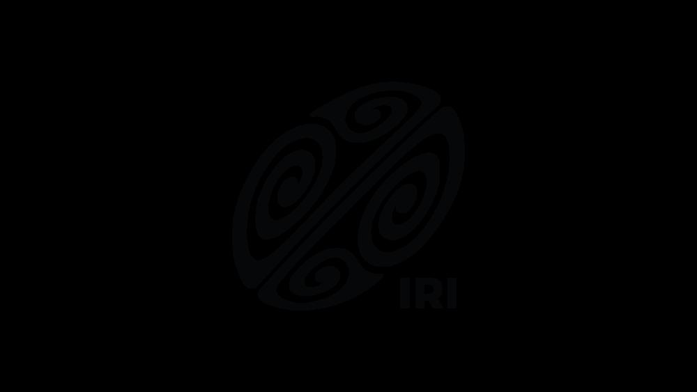 iri-logo-black.png