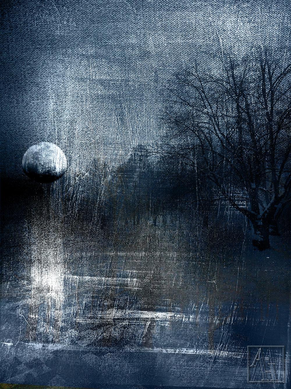 Moon World