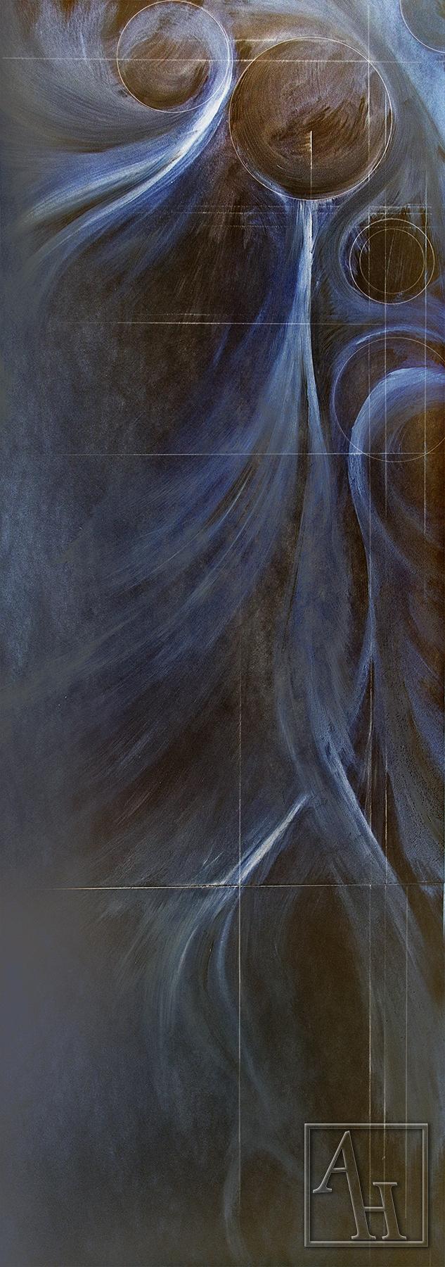 abstract geometric glow web.jpg