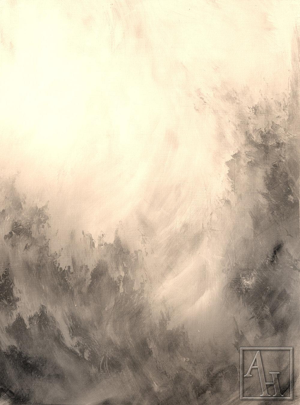 underwater trees  web.jpg