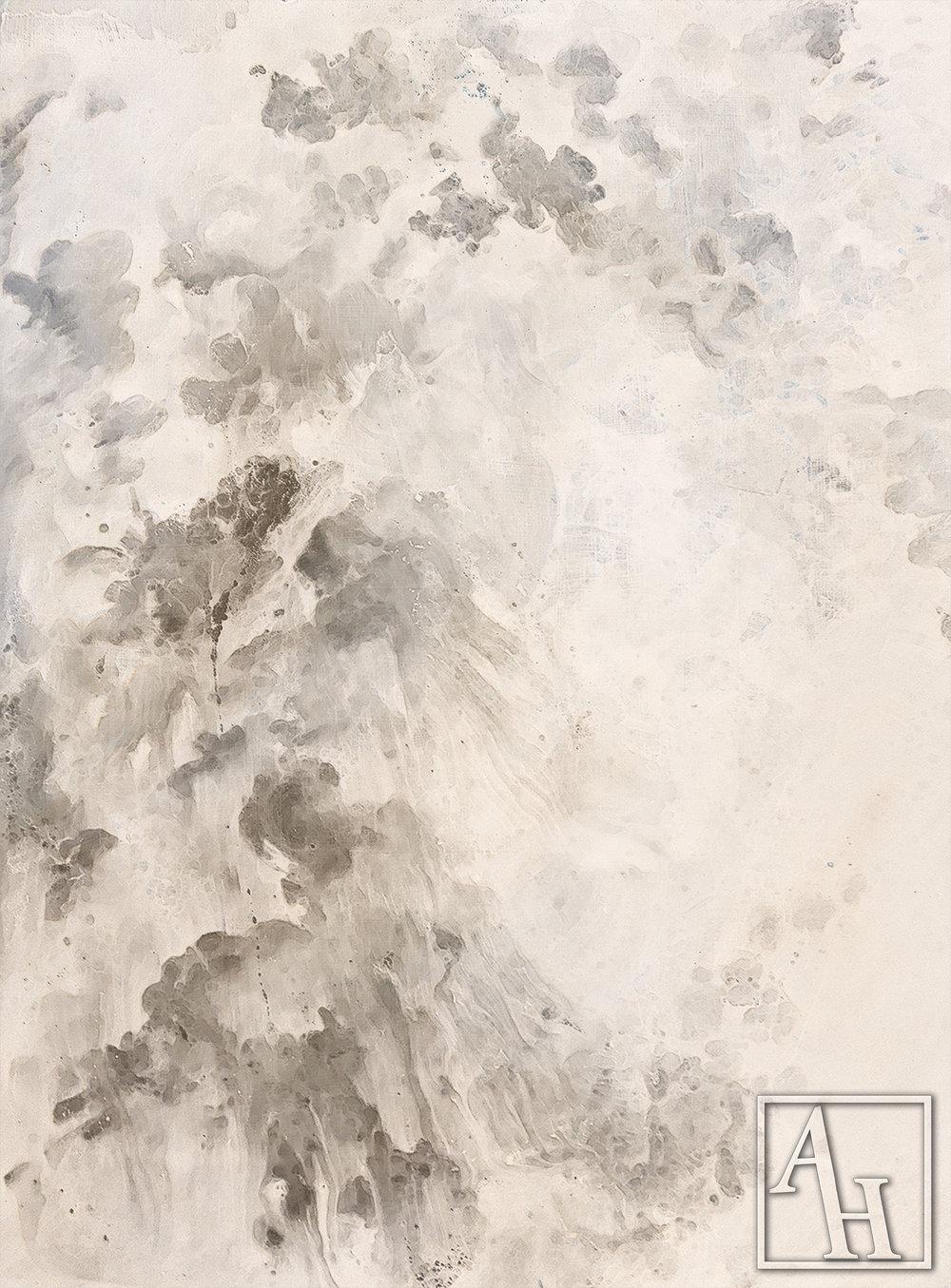 liquid clouds negative web.jpg